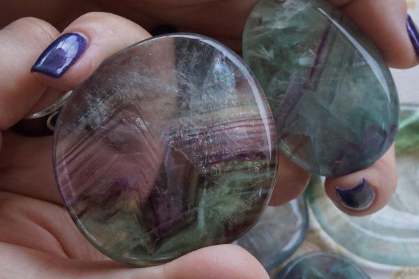 fluorite-worry-stones.jpg.optimal