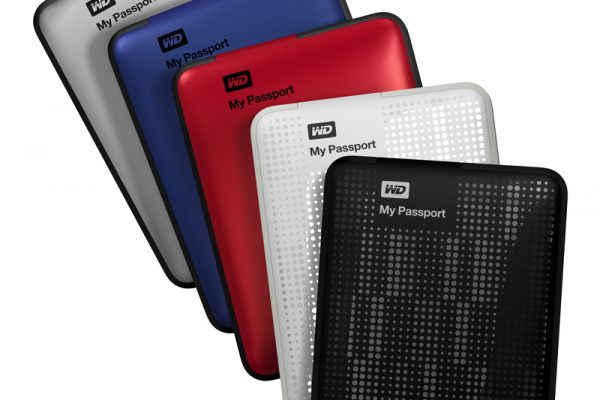 Western_Digital_My_Passport_Group