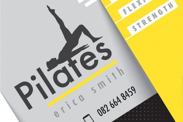 Pilates-Advert-opt